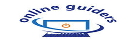Online Guiders-Get Online Guidance and Reviews
